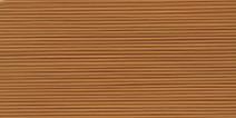 Gütermann allesnaaigaren 200 meter kleur 887