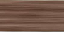 Gütermann allesnaaigaren 200 meter kleur 815