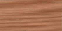 Gütermann allesnaaigaren 200 meter kleur 444