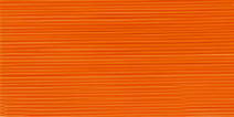 Gütermann allesnaaigaren 200 meter kleur 351