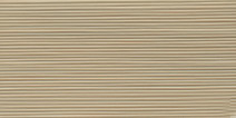 Gütermann allesnaaigaren 200 meter kleur 131