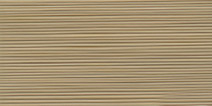 Gütermann allesnaaigaren 200 meter kleur 724