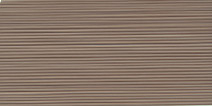 Gütermann allesnaaigaren 200 meter kleur 669