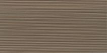 Gütermann allesnaaigaren 200 meter kleur 727