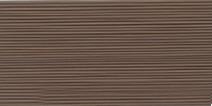 Gütermann allesnaaigaren 200 meter kleur 480