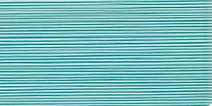 Gütermann allesnaaigaren 200 meter kleur 192