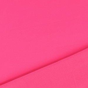 Bora: neon roze: High-tech softshell: wind- en waterdicht!