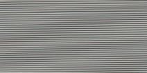 Gütermann allesnaaigaren 200 meter kleur 700