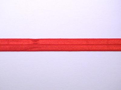 omvouwelastiek rood