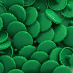 grote snaps groen glanzend kleur 51