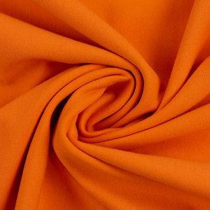 Eike: wintertricot oranje van Swafing