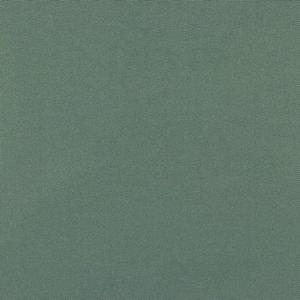 Helsinki: waterdichte stof zeeblauw/groen