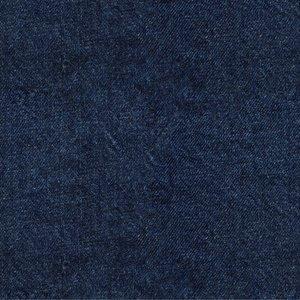 Softshell jeans, waterdicht!!