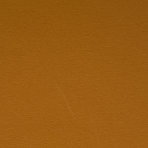 Eike: wintertricot donker-oker van Swafing