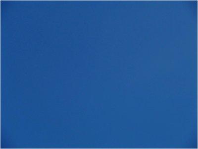Noah: waterdichte jassenstof: blauw