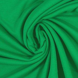 Eike: wintertricot groen van Swafing