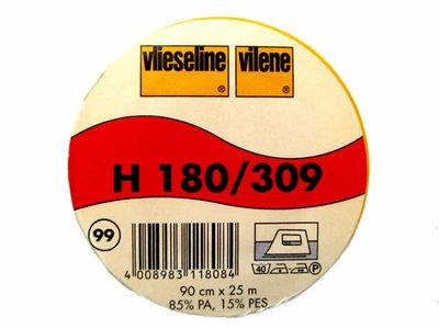 Freudenberg vlieseline H180