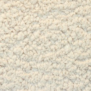kunst-schapenvacht: bijzonder zachte lekker dikke rekbare stof, echte knuffelstof! wolkleur