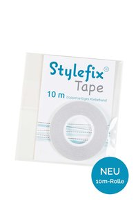 Stylefix: dubbelzijdig plakband 10 meter
