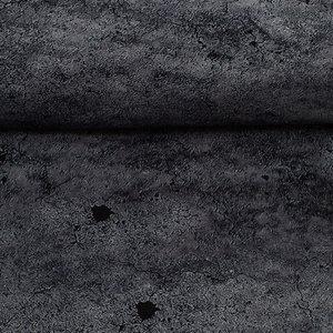Mr Grey Stone bij Cherry Picking: grijze-jeansblauw/zwarte tinten