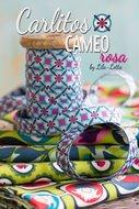 Carlitos-CAMEO-roze-sierbandje