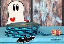 Lovely-Bat-sierbandje