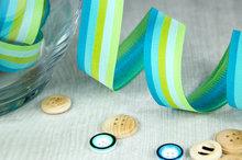 stripes-water-sierbandje