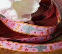 GoodFriends-sierbandje-roze-oranje