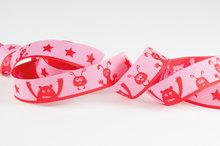 BestFriends-roze-rood-sierbandje
