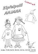 ANJANA-patroon-van-een-trui-met-punten