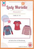 Lady-Mariella--patroon-van-een-shirt-met-boothals-in-de-maten-34-36-38-40-42-44-46