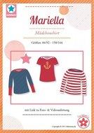 Mariella--patroon-van-een-kindershirt-met-boothals-in-de-maten-86-92-158-164