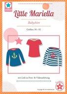Little-Mariella--patroon-van-een-babyshirt-in-de-maten-50-92
