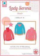 Lady-Serena-een-patroon-van-een-shirt-in-de-maten-34-t-m-46