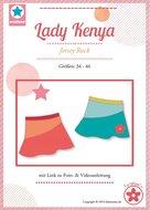 Lady-Kenya-rok-in-de-maten--34-36-38-40-42-44-46