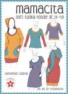 Mamacita-patroon-van-een-shirt