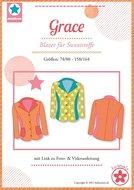 Grace-patroon-van-een-blazer-voor-meisjes-in-de-maten--74-80--158-164