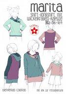 Marita-shirt-longshirt-in-de-maten-86-t-m-164-met-capuchon-of-overslagkraag