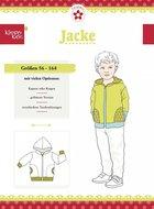 Klimperklein-Jacke-patroon-van-een-jas-voor-zomer-en-winter-in-de-maten-56-164