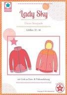 Lady-Sky-patroon-van-een-vest-of-jack-in-de-maten-32-t-m-46