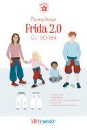 Frida-2.0-pofbroek-maat-50-t-m-164