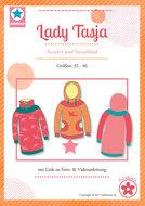 Lady-Tasja-sweater-en-sweatjurk-in-de-maten-32-t-m-46--introductieaanbieding