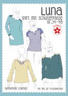 Luna-shirt-met-pas-in-de-maten-34-t-m-48..-nu-met-introductiekorting!