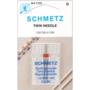 Schmetz-universal-twin-25-80