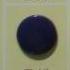 minisnaps-diepdonkerblauw-glanzend