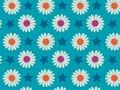 Make-a-Wish:-turquoise-nickyvelours