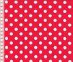 Vicente-wordt-Verena:-mooi-warm-rood-met-witte-noppen