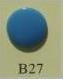 snaps petrol glanzend/B27