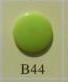 snaps appelgroen/B44