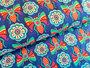 Beetle Jewels tricot naar een ontwerp van Jolijou_